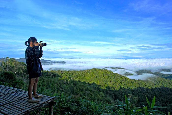 ททท. ชู 5 เส้นทางเที่ยวเมืองรองที่แตกต่าง ตอบโจทย์นักท่องเที่ยวกลุ่มศักยภาพ