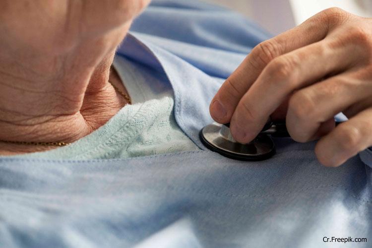 ไขปัญหา (หลอดเลือด) หัวใจ (ตีบ) รู้อาการ รู้ปัจจัย ป้องกันไว้ ก่อนสาย!!
