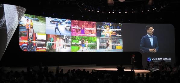 ET CITY BRAIN 2.0 กับเรื่องราวในเมืองหังโจวยุคใหม่