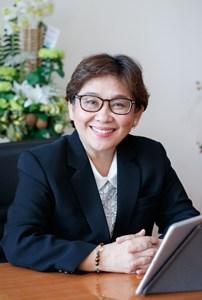 กรุงไทยอัดโปรโมชั่นบัตร M-PASSดันยอดลูกค้าใหม่เพิ่ม5หมื่นราย