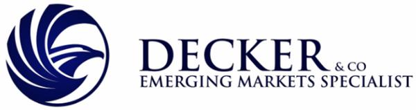 Decker & Co. ดันดีล OPT หุ้น HUMAN สถาบันต่างประเทศทุ่มบิ๊กล็อต