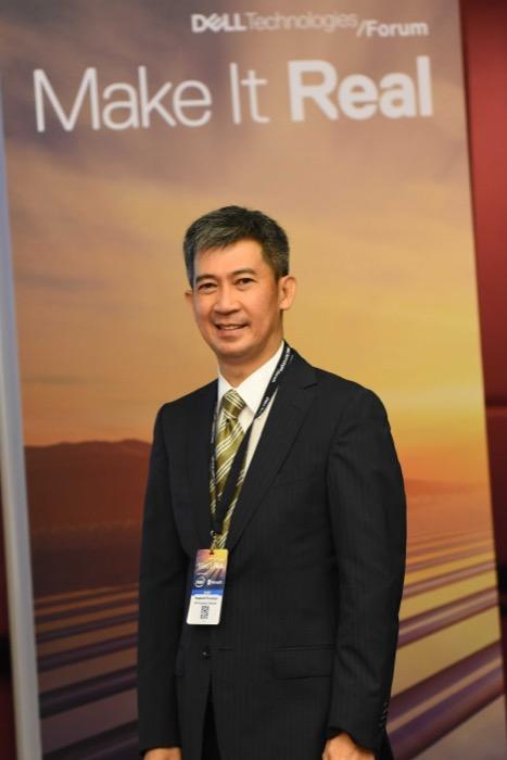 ธุรกิจไทย 73% ตั้งใจลงทุนระบบรักษาความปลอดภัยไซเบอร์ ชนะ Cloud-AI-IoT
