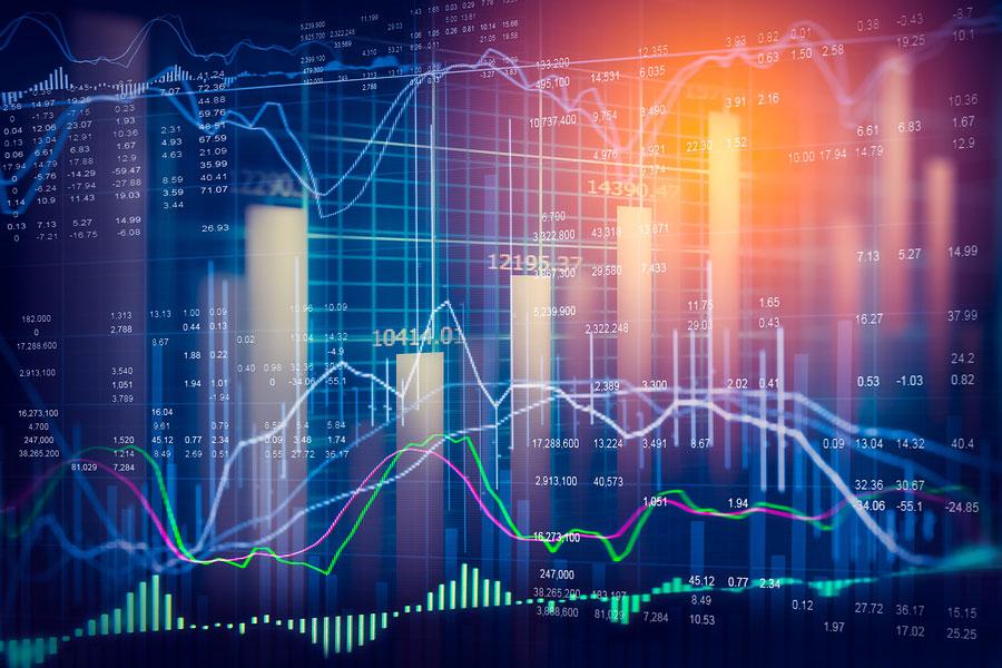 """AECS "" มองตลาดหุ้นไทย ยังคงผัวผวน ให้กรอบดัชนี 1,695-1,735 จุด"