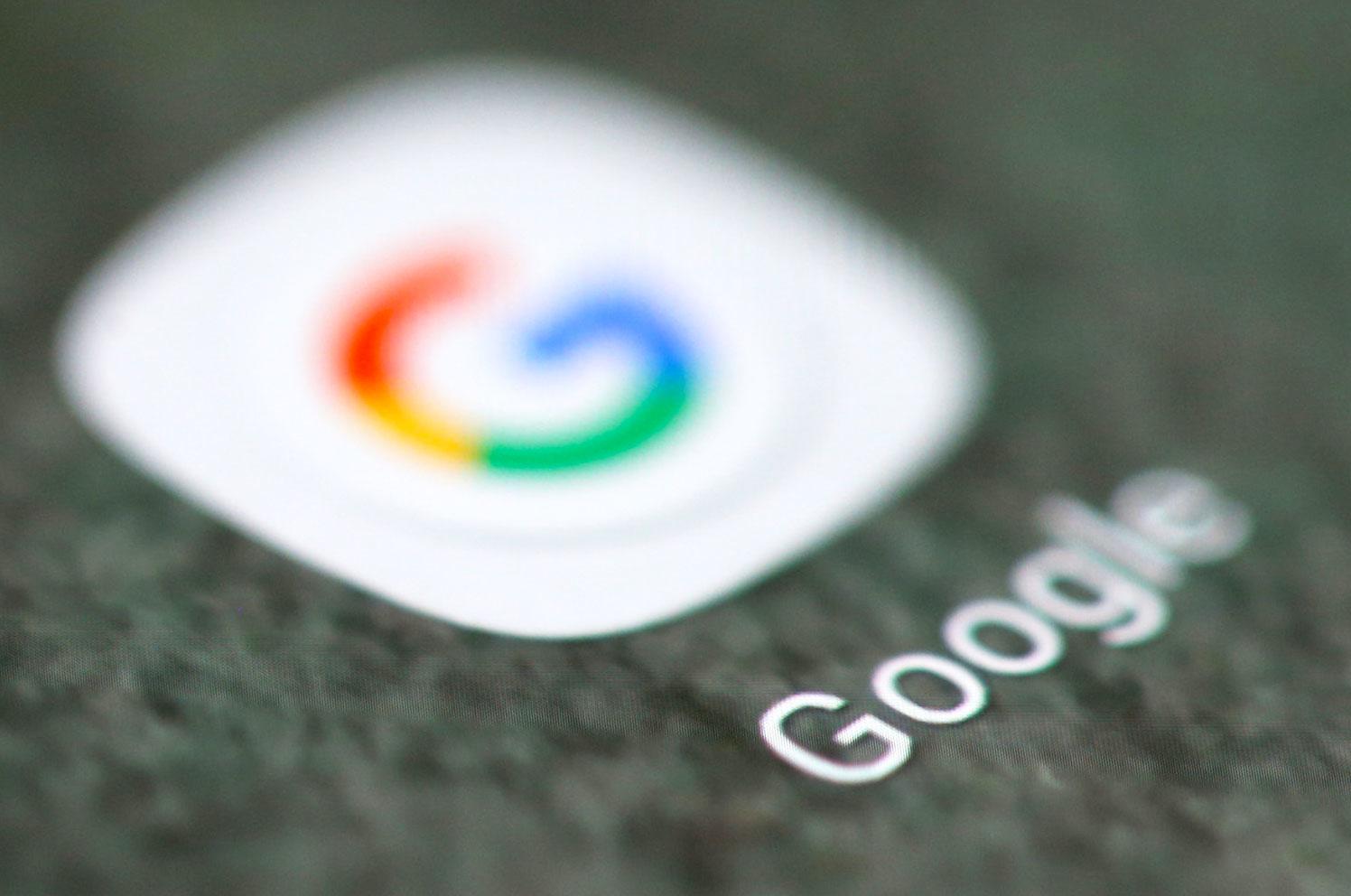 Google ปิดฉาก Google+ หลังโคม่าข้อมูลรั่วไหล
