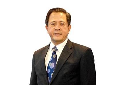 ทิสโก้ชี้ ไตรมาส 4/2561 เงิน LTF-RMF จ่อไหลเข้าหุ้นไทย 5 หมื่นล้าน