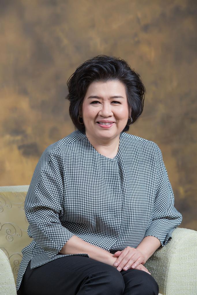 พาณิชย์ ชูธุรกิจบริการสร้างสรรค์ไทย ดาวรุ่งดวงใหม่ขับเคลื่อนศก.