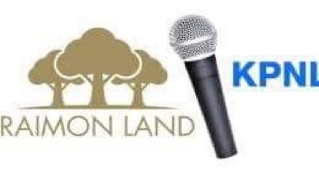 ฟ้องKPNL - ขาย4พันล้านให้ 'ไรมอนแลนด์' ไม่โปร่งใส