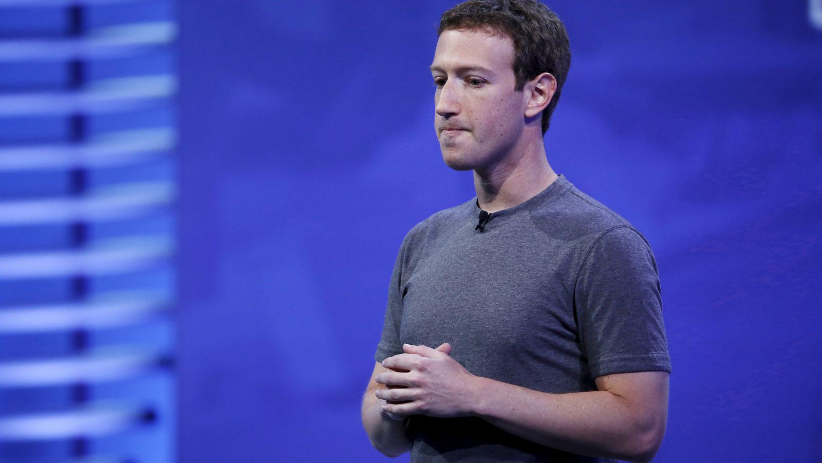 Facebook เผยแฮกเกอร์ได้ข้อมูลผู้ใช้ 30 ล้านราย