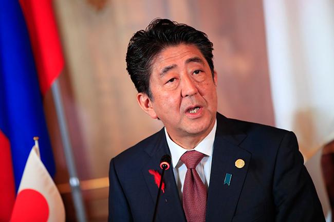 จันทร์นี้ญี่ปุ่นเตรียมประกาศขึ้นภาษีการขายเป็น 10% เริ่มบังคับใช้ปี 62