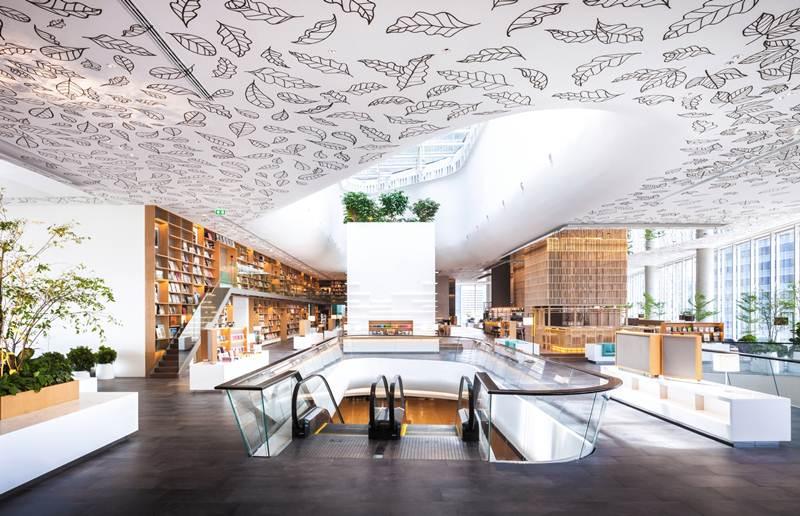 "OPEN HOUSE คว้ารางวัลระดับโลก ""Good Design Award 2018"" (G Mark)  จากประเทศญี่ปุ่น"