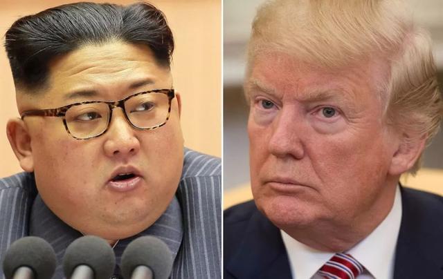 เกาหลีเหนือจวกสหรัฐฯ จ้องคว่ำบาตรเปียงยางไม่เลิก