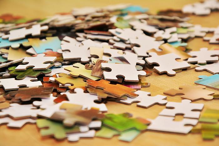 ภาพจาก pixabay.com