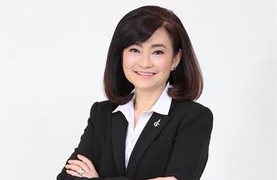 Thailand Future Fund ปลื้มนักลงทุนรายย่อยจองซื้อคึกคัก
