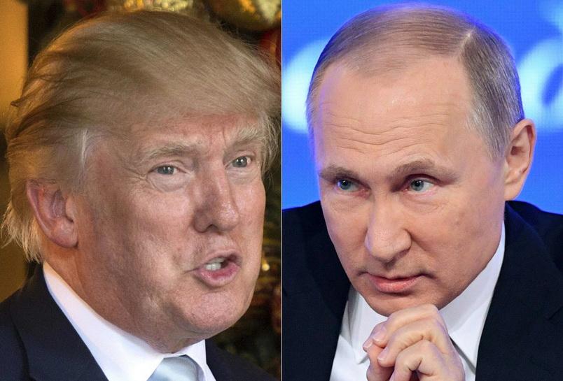 รัสเซียขู่ตอบโต้เพื่อ 'สมดุลทางทหาร' หากสหรัฐฯ ถอนตัวจากสนธิสัญญานิวเคลียร์พิสัยกลาง