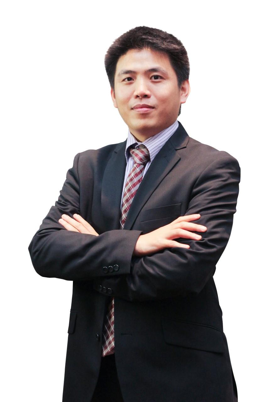 (รับชมคลิป) บล.กสิกรไทยชี้ปัจจัยลบกระทบตลาดทุนทั่วโลก คาดเริ่มทยอยฟื้นตัว พ.ย.