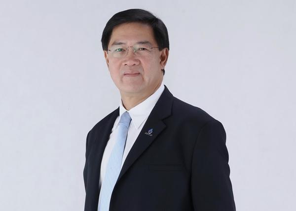 PTTEP กำไรสุทธิงวด 9 เดือน 2.7 หมื่นล้าน-เพิ่มขึ้นกว่า 145%