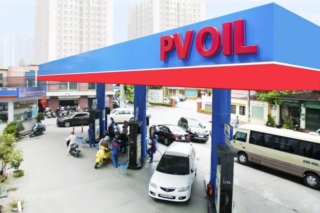 ค่ายรถเวียดนามจับมือกิจการน้ำมันรัฐตั้งสถานีชาร์จรถไฟฟ้าทั่วประเทศ