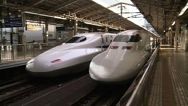 """สนข.ยันญี่ปุ่นยังไม่ล้มร่วมทุนไฮสปีด เปิดกว้างสัดส่วน-ปรับรูปแบบ ยกโมเดล""""เท็กซัล""""เจรจา"""
