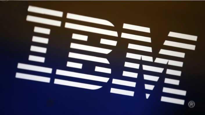 IBM ซื้อ Red Hat เทเงิน 34,000 ล้านดอลล์เสริมแกร่งคลาวด์