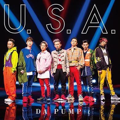 """เพลง """"U.S.A."""" ที่เรียกยอดวิวได้ถึง 100 ล้านวิว"""