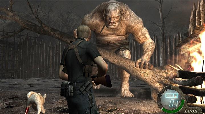 """ผีชีวะ """"Resident Evil"""" เตรียมแปลง 3 ภาคเก่าลงนินเทนโดสวิตช์"""