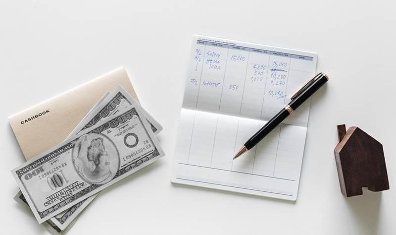 4 วิธีจัดระเบียบการเงิน แก้ปัญหาหนี้รุงรัง