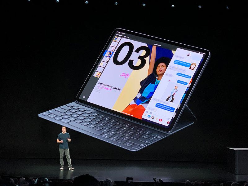 สรุปรายละเอียด 3 ผลิตภัณฑ์ใหม่จาก Apple ทั้ง iPad Pro MacBook Air และ Mac Mini