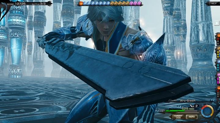 """ลูทบ็อกส์ทำพิษ """"Mobius Final Fantasy"""" ปิดบริการในเบลเยียม"""