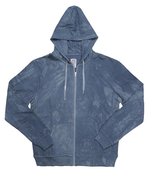 เสื้อแจ็คเก็ตมีหมวกคลุม (hoodie) ราคา 3,090 บาท