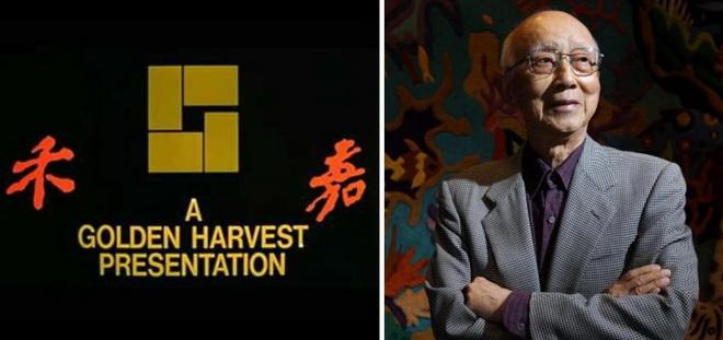 """ปิดตำนาน Golden Harvest """"เรย์มอนด์ เชา"""" ผู้ปั้น """"เฉินหลง"""" และ """"บรูซ ลี"""" เสียชีวิตแล้วด้วยวัย 91 ปี"""