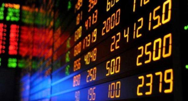 """""""เอเซียพลัส"""" ชี้ SET Index ยังมีความเสี่ยงสูง แกว่งแรงในกรอบ 1,680 – 1,700 จุด แนะถือหุ้นปัจจัยพื้นฐานดีระยะยาว"""