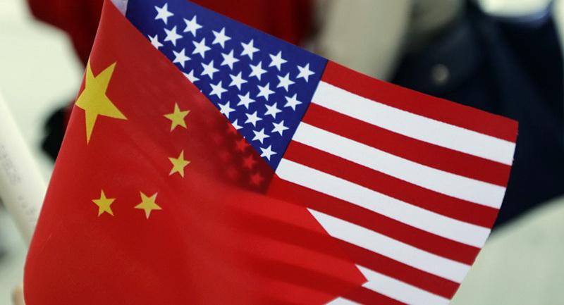'จีน-สหรัฐฯ' เตรียมเปิดหารือด้านความมั่นคงระดับสูงที่วอชิงตัน