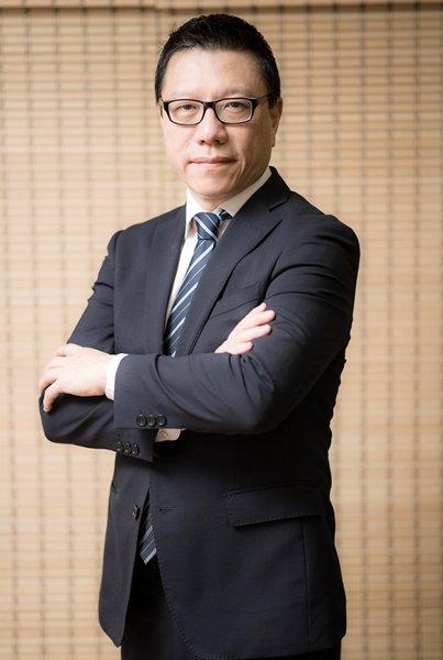 """กลุ่มร่วมทำงาน """"สแกน อินเตอร์ - ช ทวี """"เฮ! ศาลมีคำสั่งเพิกถอนคำสั่งรับคำฟ้อง"""