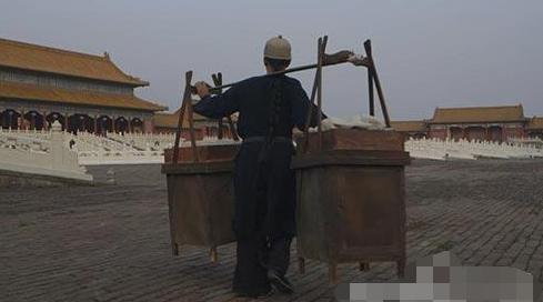 ตามอาม่าไป เหลาะหั่ง หาความรู้เรื่องหาบเร่ของชาวจีนในไทย
