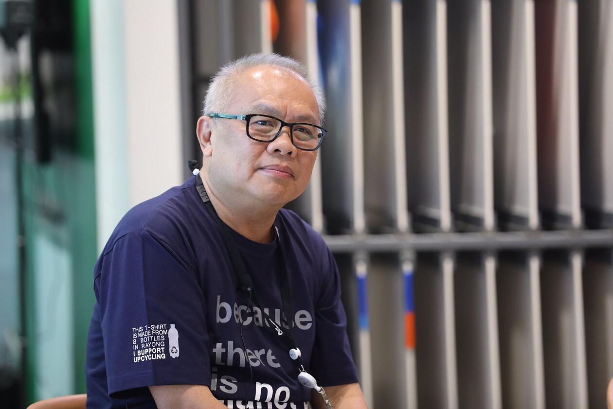 PTTGCจ่อเซ็นร่วมทุนพันธมิตรญี่ปุ่น ตั้งรง.ผลิตSOFTANOLในต้นปีหน้า