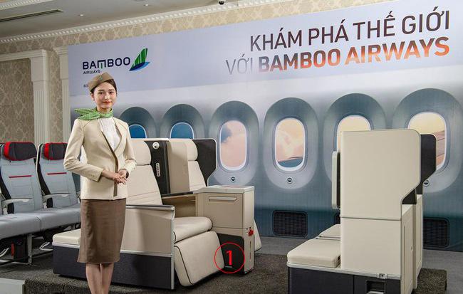 """เวียดนามอนุมัติ """"แบมบูแอร์เวย์ส"""" ขึ้นบิน ตั้งเป้าบริการ 100 เส้นทาง"""