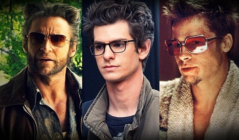แว่นตาเท่ๆ ในหนังดัง 10 เรื่อง ที่น้อยคนจะรู้ว่ามันคือแบรนด์อะไร!?