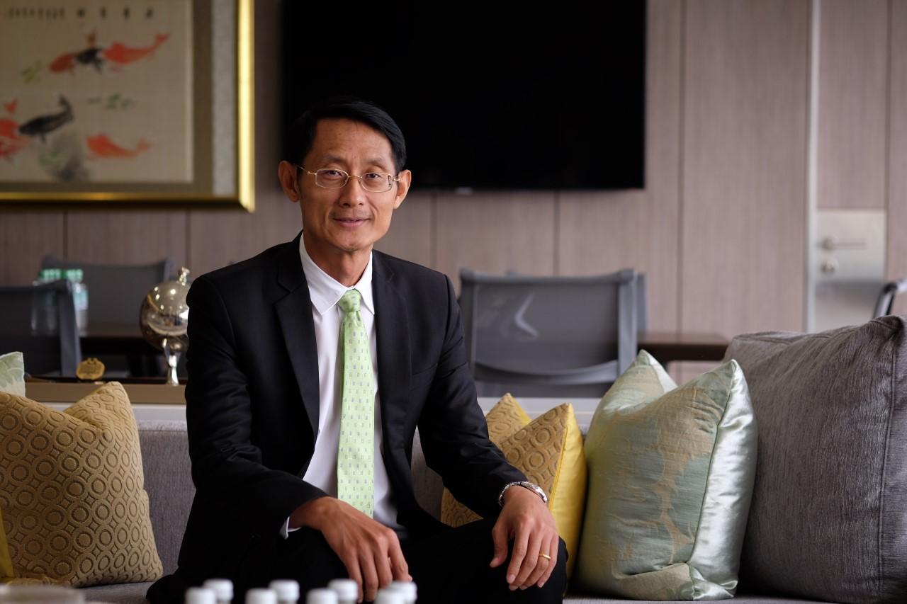 บล.กสิกรไทย รุกฐานลูกค้าเทรดออนไลน์ หวังกระตุ้นนักลงทุนรายใหม่