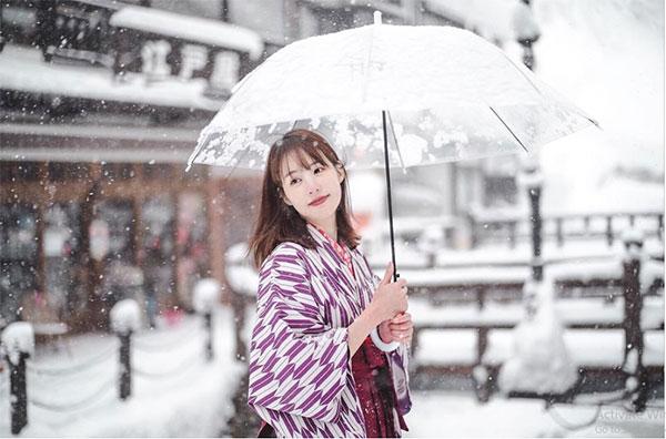 ชีวิตนักเรียนทุนญี่ปุ่น