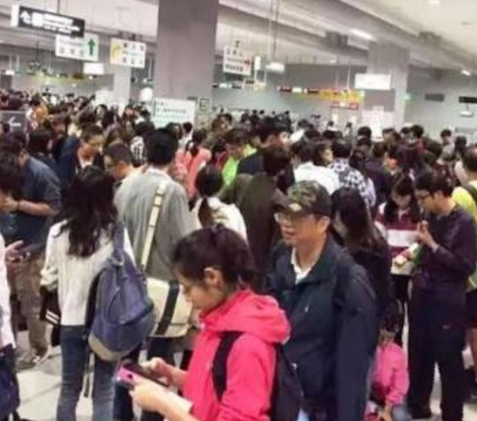 """""""ค้าปลีก""""จี้รัฐเร่งดึงนักท่องเที่ยวจีน"""