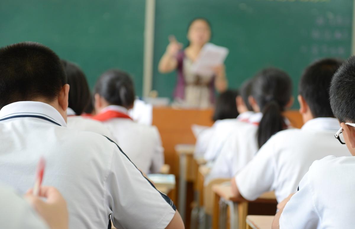 เร่งหาทางออกร.ร.เอกชนจ่ายเงินเดือนครูต่ำกว่าวุฒิ