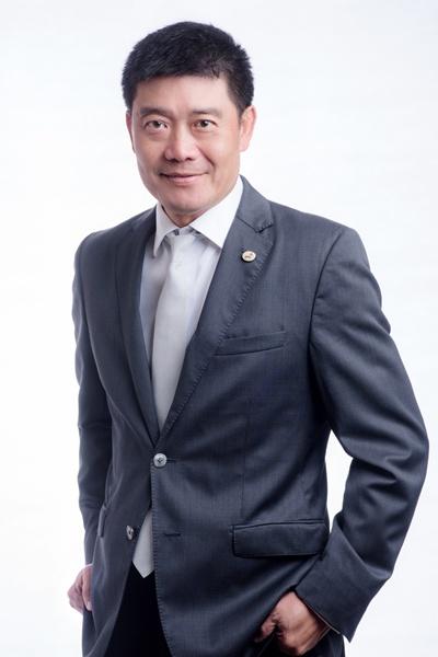 PwC เผยผลสำรวจไทยติดอันดับ 5 ตลาดน่าลงทุนในภูมิภาค