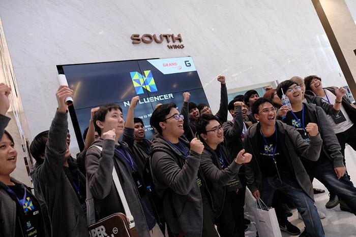 Nexon เผยลิสต์เกมใหม่เตรียมเปิดให้บริการในไทยปี 2019