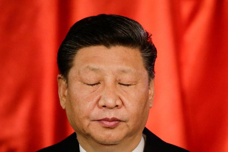 USTR ชี้ 'จีน' ยังไม่เลิกพฤติกรรมเอาเปรียบการค้าสหรัฐฯ