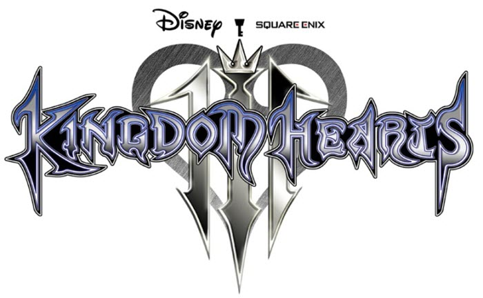 """""""KINGDOM HEARTS III"""" วางจำหน่ายในไทย 29 ม.ค. 62"""
