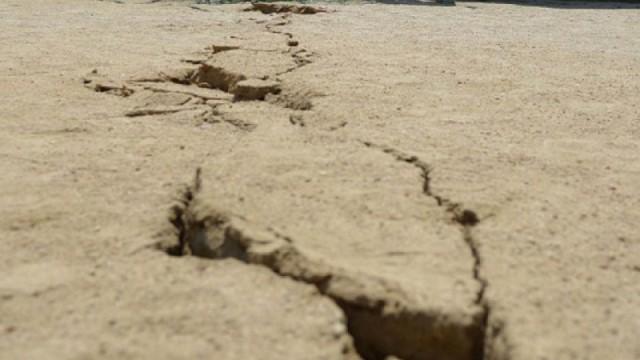 แผ่นดินไหว 6.3 แมกนิจูดเขย่าอิหร่าน เจ็บกว่า 600