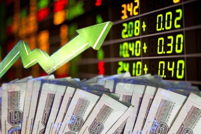 บล.เคทีบี แนะจับตาการเจรจาการค้าสหรัฐ-จีน กดดันตลาดผันผวน กดดัน SET ร่วง