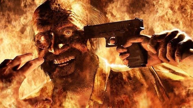หลอนเต็มขั้น! หนัง Resident Evil ฉบับรีบูทใหม่ ยึดเกมภาค 7 เป็นต้นแบบ