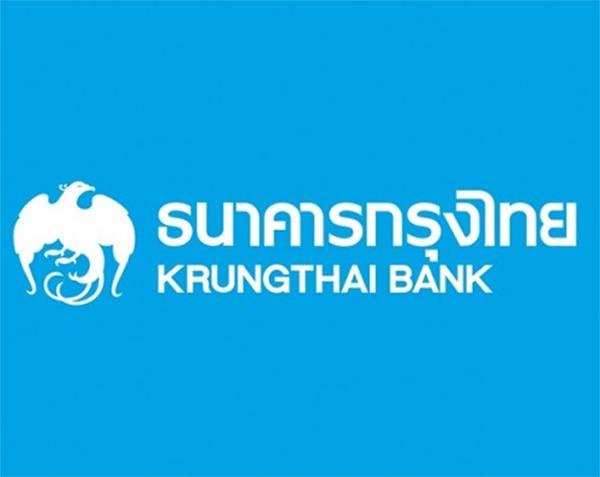 กรุงไทยร่วมมือกับ NETS และ ITMX พัฒนาการให้บริการระบบชำระเงินข้ามพรมแดน