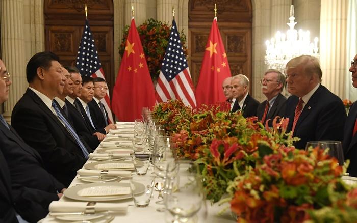 ข่าวดี...จากที่ประชุม G-20